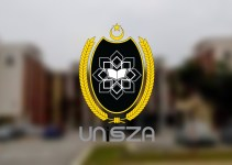 Permohonan UniSZA 2019 Universiti Sultan Zainal Abidin