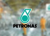 Permohonan Biasiswa Petronas 2019 Online (PESP)
