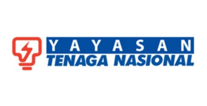 Permohonan Biasiswa Yayasan Tenaga Nasional 2019