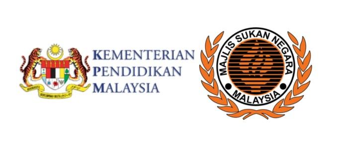 Permohonan Prauniversiti Sekolah Sukan Malaysia 2020 2021 Kpm Msn