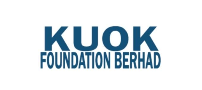 Permohonan Biasiswa Yayasan Kuok 2019 Online (Sarjana Muda)