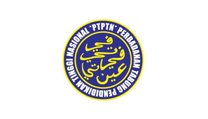 Jadual Tarikh Tutup Permohonan PTPTN 2019 IPTA/IPTS