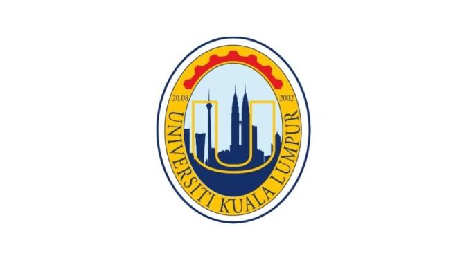 Permohonan UniKL 2020 Online Universiti Kuala Lumpur