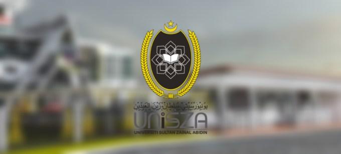 Permohonan DPLI UniSZA 2020 ISMPPI Online