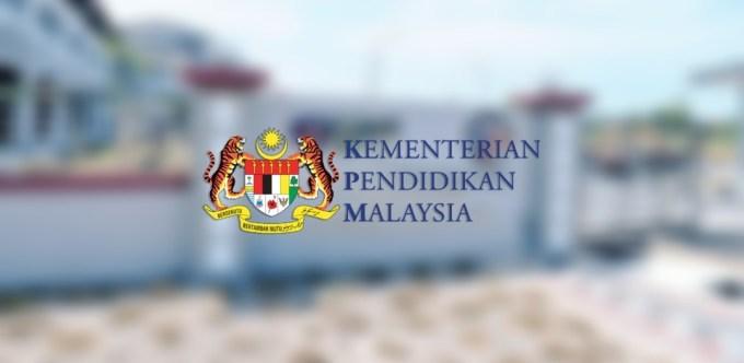 Permohonan Sekolah Sukan Malaysia 2020 2021 Ambilan Januari Julai
