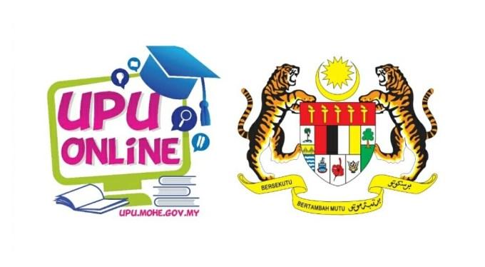 Permohonan Rayuan UPUOnline 2020/2021 UA, Politeknik, Kolej Komuniti & ILKA