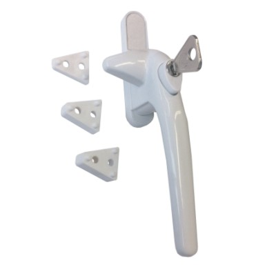 upvc-window-cockspur-handle-lock