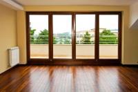 uPVC Window Designs Gloucestershire - uPVC Windows ...