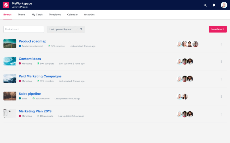 New dashboard_screenshot