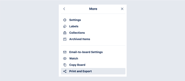 Trello export-step 2.png