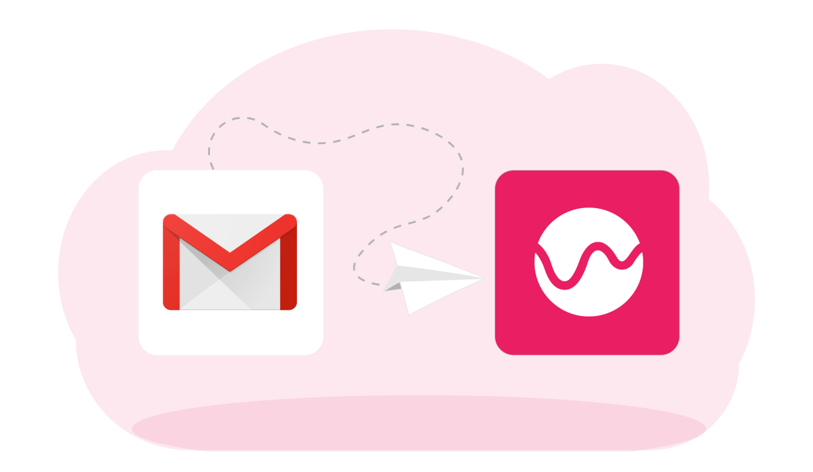 De-clutter Your Inbox with the Upwave Add-On for Gmail