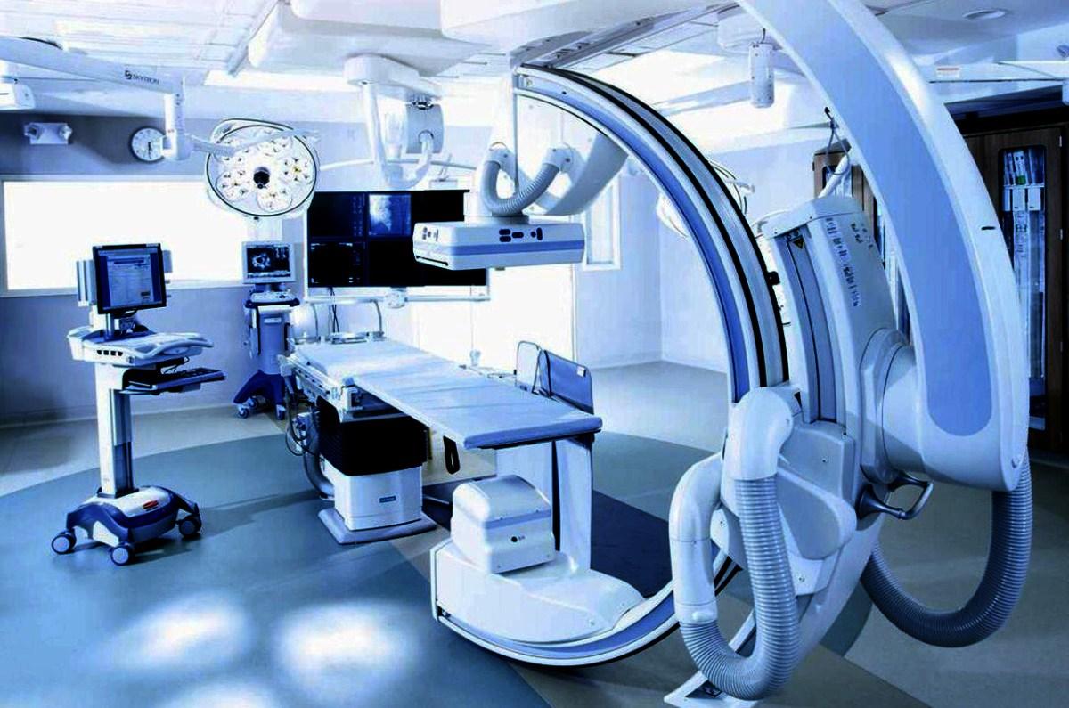 advanced-med-equipment