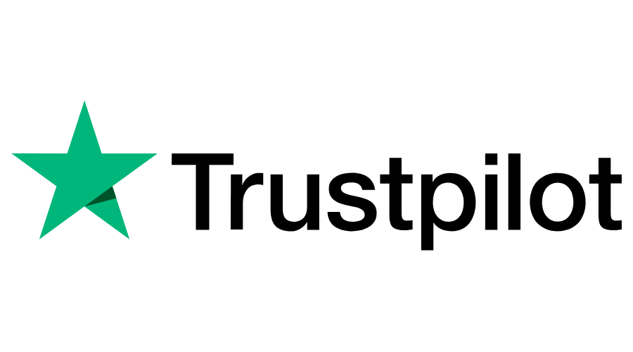 trustpilot 5 star rating upwise capital