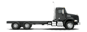 truck financing apply for