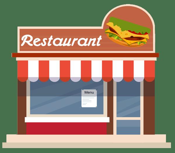 restaurant-business-loans-financing