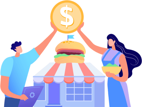 restaurant business loans - restaurant equipment financing