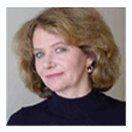 Cynthia Calluori PCC