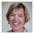 Meg Salter, MBA, ACC, CSODP