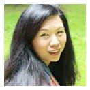 Shieh-Chi Chen, CPCC MSc