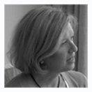 Susan M. Austin, ACPC, PCC, MBA