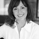 Cheryl Keates