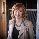 Karen Hutchinson - Coach - Up With Women