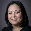 Margaret Tsuji - Coach - Up With Women