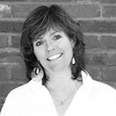 Jill MacLeod - Coach - Up With Women