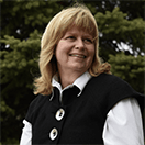 Judy Johnson - Coach - Up With Women