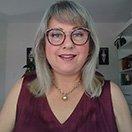 Julie Alleyn - Coach - Up With Women