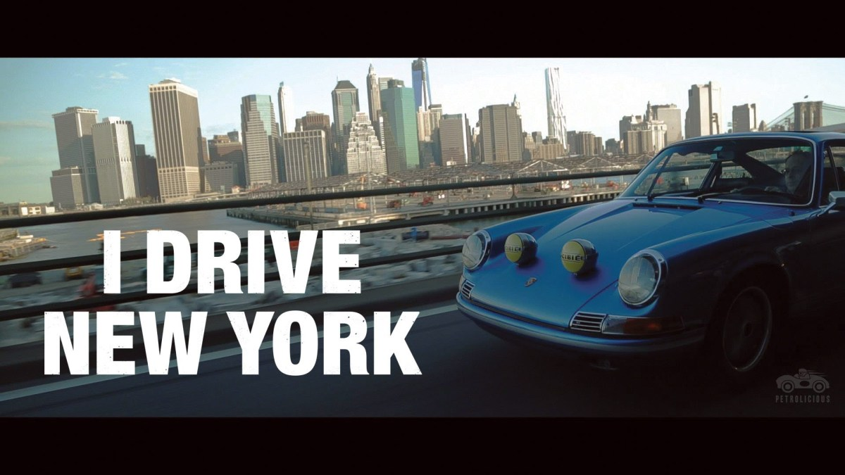 Five-Work Tips to Get Cheap Car Insurance in New York