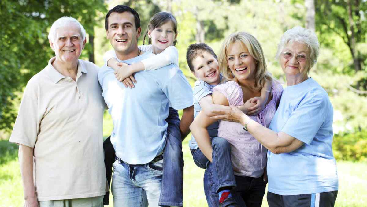 Determining What Type of Life Insurance Is Right for You