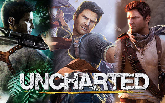 uncharted0-1f8ee