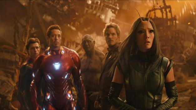 avenger-infinity-war-spidey-iron-man-mantis