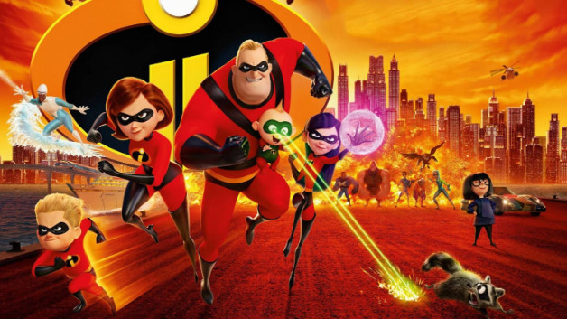 The-incredibles-2-movie-2018-3840x2160-2560x1440_ihx7eu