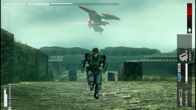 158441-Metal_Gear_Solid_-_Peace_Walker_(USA)-1490995023
