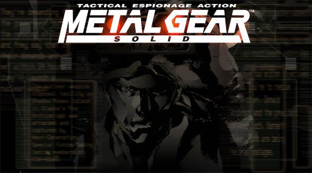 metal-gear-solid-robbery-music.jpg.optimal