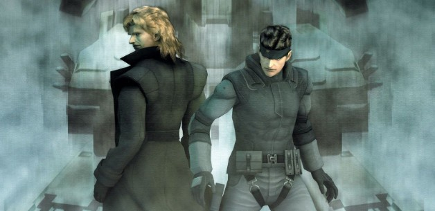 wallpaper_metal_gear_solid_the_twin_snakes_01_1600
