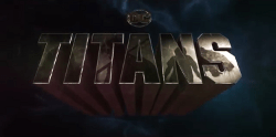 titans_(2018_tv_series)_title_card1999002259.png