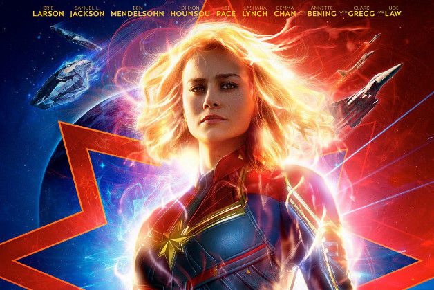 captain_marvel_poster_1688.0