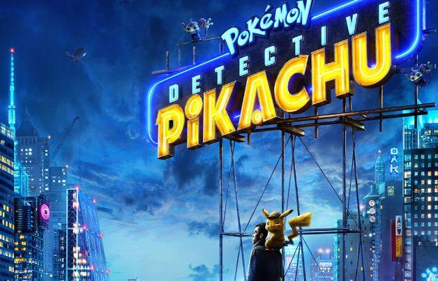 detective-pikachu-poster-thumb