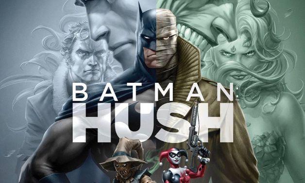 Batman-Banner-Hush