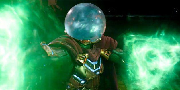 spider-man-far-from-home-mysterio-header