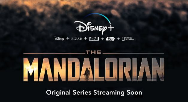themandalorian_disneyplus_SM-UK_poster_cover