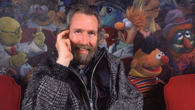 jim-henson---muppet-master