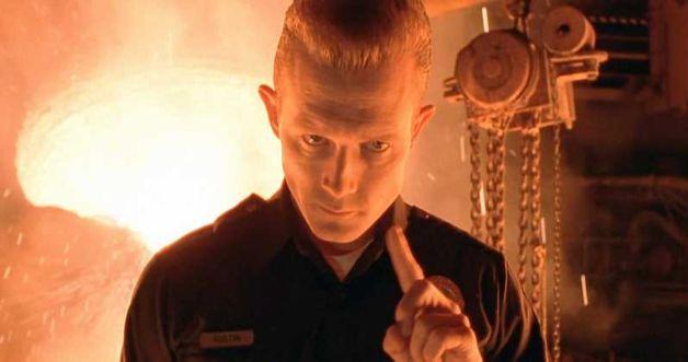 Terminator-6-T1000-Robert-Patrick