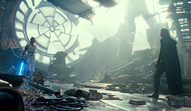 star-wars-rise-skywalker-ending-explained
