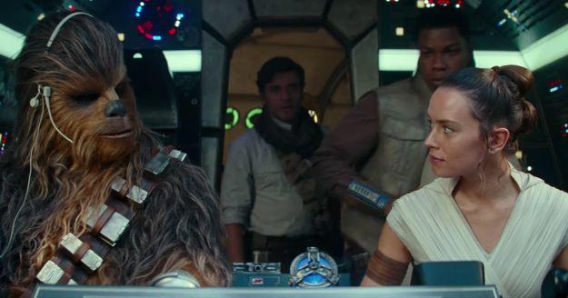 star-wars-rise-skywalker-trailer-fb-image@625x328