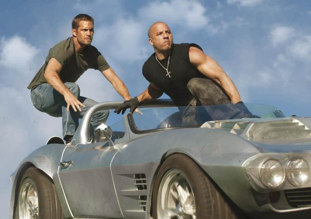 Fast-and-furious-2