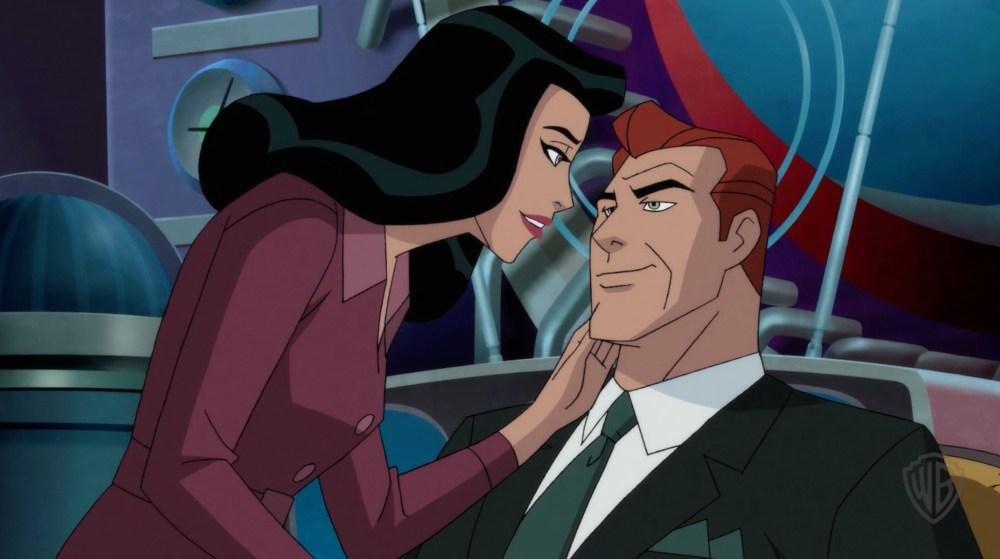 REd Son - Lex-Lois-1